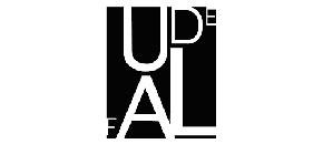 Unión de Escuelas y Facultades de Arquitectura en Latinoamérica UNIBE