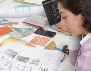 Oferta academica diseño de interiores unibe