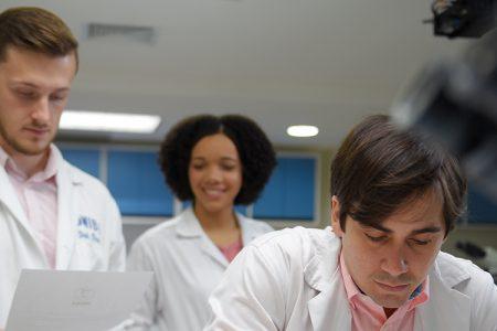 medicina-unibe (1)