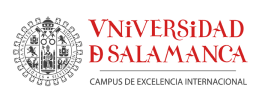 Universidad d Salamanca