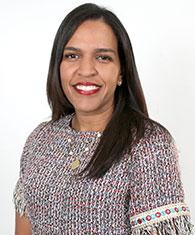 Cledenin Veras Diaz