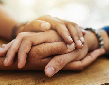 Especialidad en Intervenciones en Crisis y Trauma