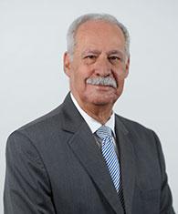 Jose B Perez Gomez