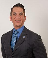 Jose Martin Morillo