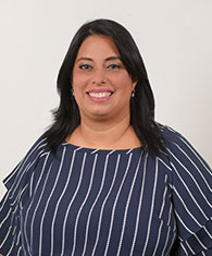 Miguelina Franco