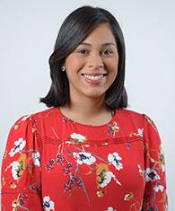 Pamela Perez Vizcaino