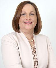 Violeta Gonzalez