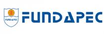 Logo FUNDAPEC