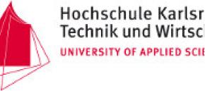 University of applied