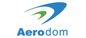 AERODOM Siglo XXI