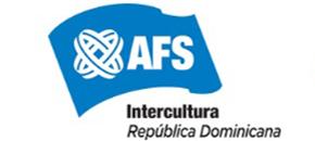 AFS Intercambios Culturales
