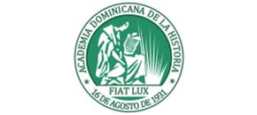 Academia Dominicana de la Historia (ADH)