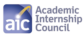 Academic Internship Council