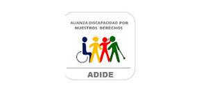 Alianza Discapacidad por nuestros Derechos