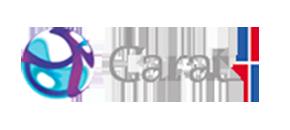 Allmedia Carat Services, Republica Dominicana