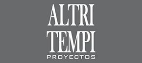 Altri Tempi Proyectos