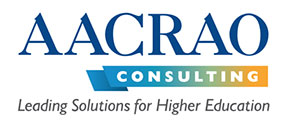 American Association of Collegiate Registrars and Admissions Officers