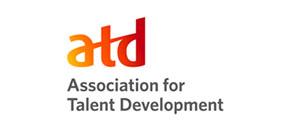 American Society for Training Development