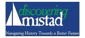 Amistad Voyages, Inc