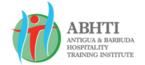Antigua and Barbuda Hospitality Training Institute