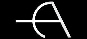 Arcoplan SRL