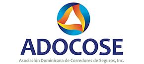 Asociación Dominicana de Corredores de Seguros