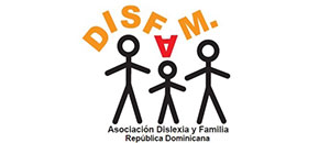 Asociación Dominicana de Dislexia y Familia