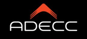 Asociación Dominicana de Empresas de Comunicación Comercial