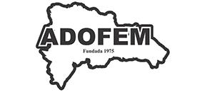 Asociación Dominicana de Facultades de Medicina
