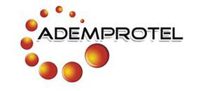 Asociación Dominicana de Productores de Televisión