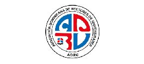 Asociación Dominicana de Rectores de Universidades