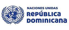 Asociación Dominicana de las Naciones Unidas