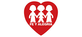Asociación Fe y Alegría República Dominicana