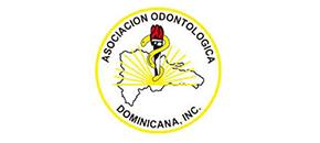 Asociación Odontológica Domicana