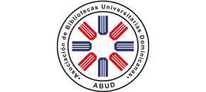 Asociación de Bibliotecas Universitarias Dominicana