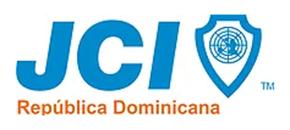 Asociación de Cámaras Junior de República Dominicana