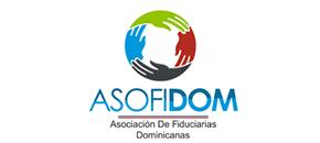 Asociación de Fiduciarias Dominicanas