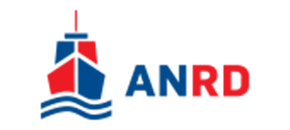 Asociación de Navieros de la República Dominicana