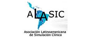 Asociación latinoamericana de Simulación Clínica