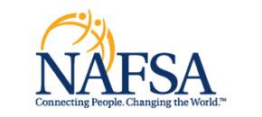 Association of International Educators