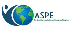 Association of Standardized Patient Educators