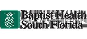 Baptist Health International Center of Miami
