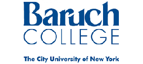 Baruch College, City-University of New York