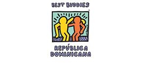 Best Buddies República Dominicana