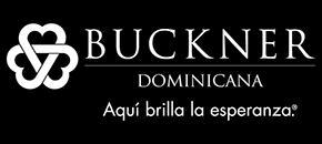 Buckner Dominicana