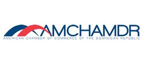 Cámara Americana de Comercio de la Republica Dominicana