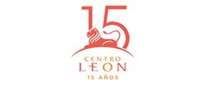 Centro Cultural Eduardo León Jimenez
