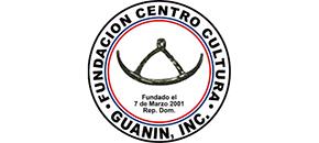 Centro Cultural Turístico Guanín