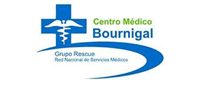 Centro Médico Bournigal, S.R.L