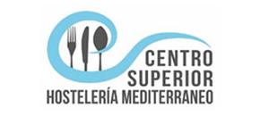Centro Superior Hostelería Mediterráneo